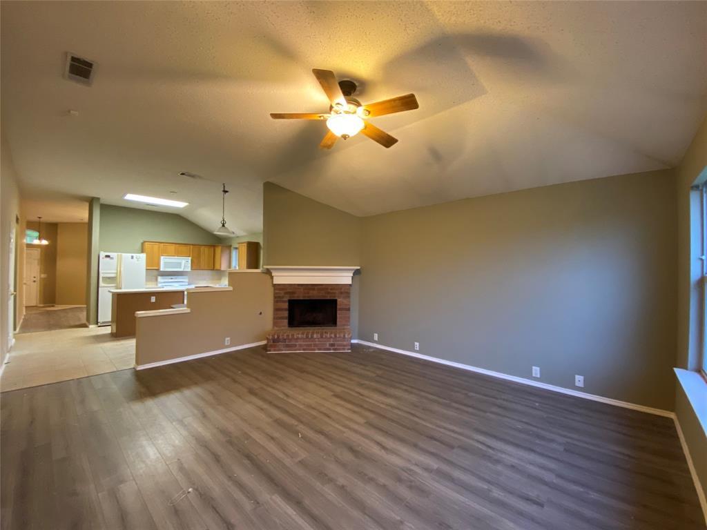 2505 Loon Lake  Road, Denton, Texas 76210 - acquisto real estate best new home sales realtor linda miller executor real estate
