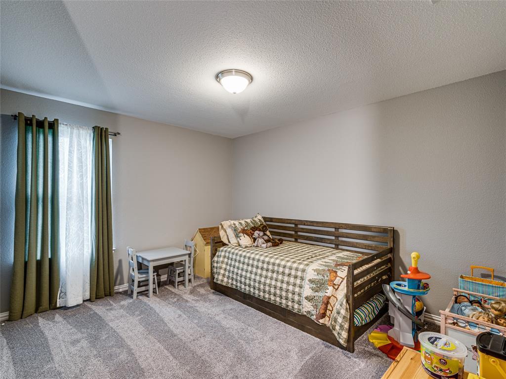 6401 County Road 313a  Alvarado, Texas 76009 - acquisto real estate best new home sales realtor linda miller executor real estate