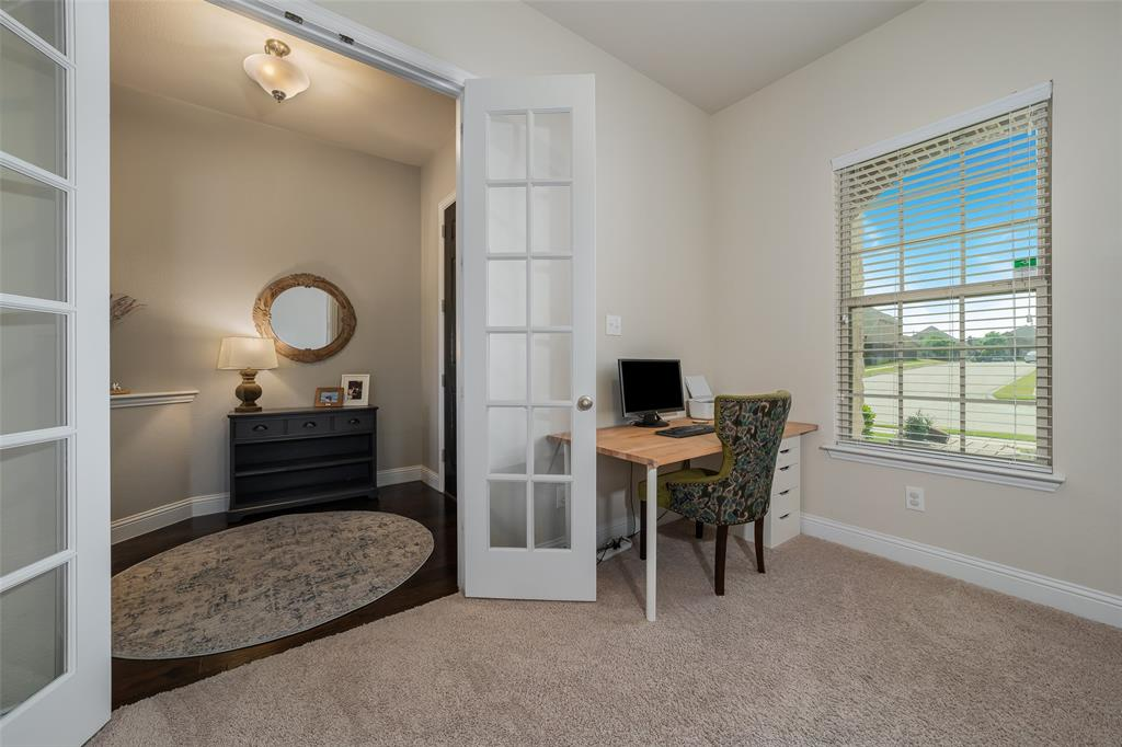 600 Sundrop  Drive, Little Elm, Texas 75068 - acquisto real estate best real estate company to work for