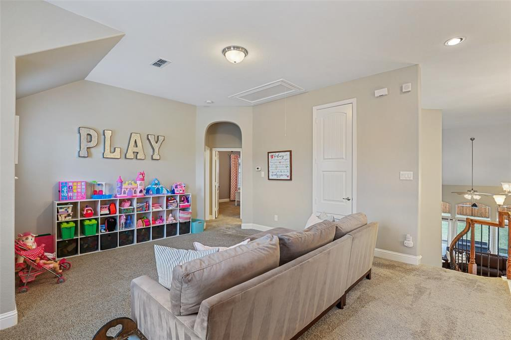 8316 Saint Clair  Drive, McKinney, Texas 75071 - acquisto real estate best realtor dallas texas linda miller agent for cultural buyers