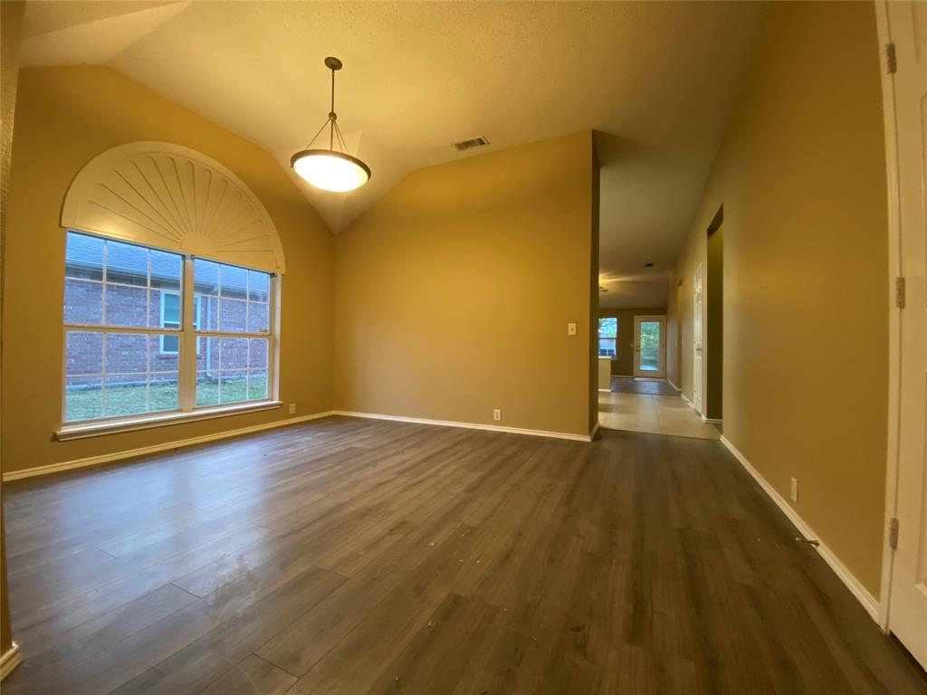 2505 Loon Lake  Road, Denton, Texas 76210 - acquisto real estate best photos for luxury listings amy gasperini quick sale real estate