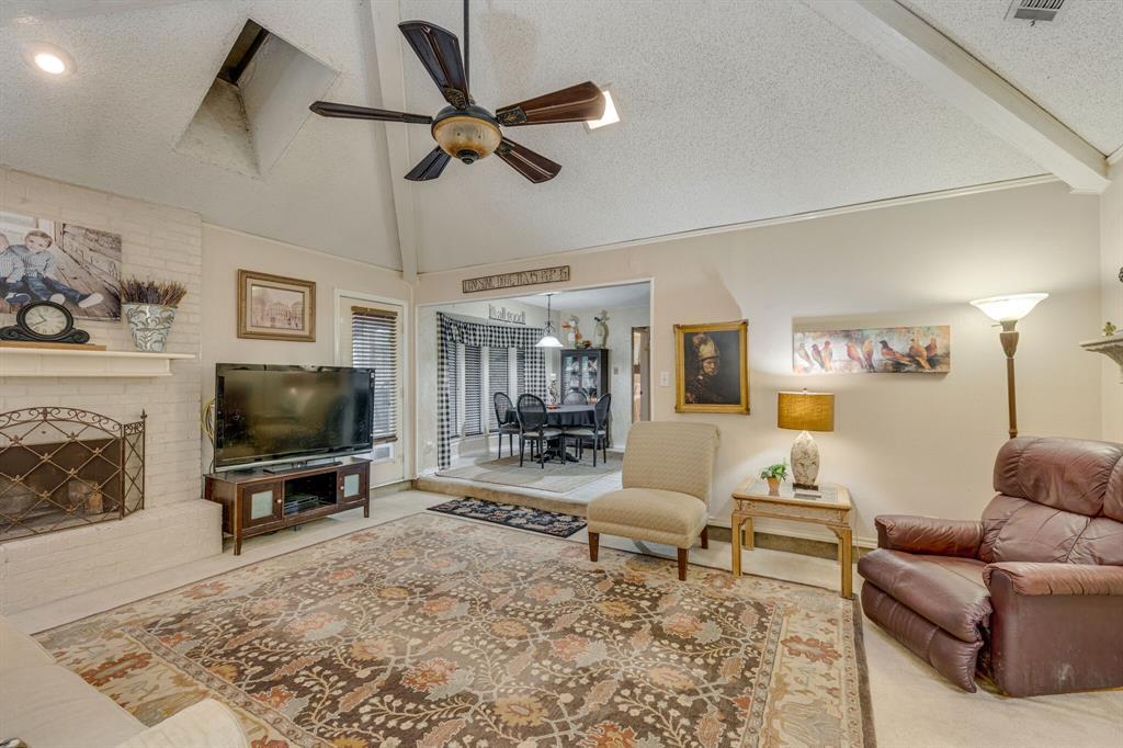 4206 Del Norte  Drive, Arlington, Texas 76016 - acquisto real estate best highland park realtor amy gasperini fast real estate service