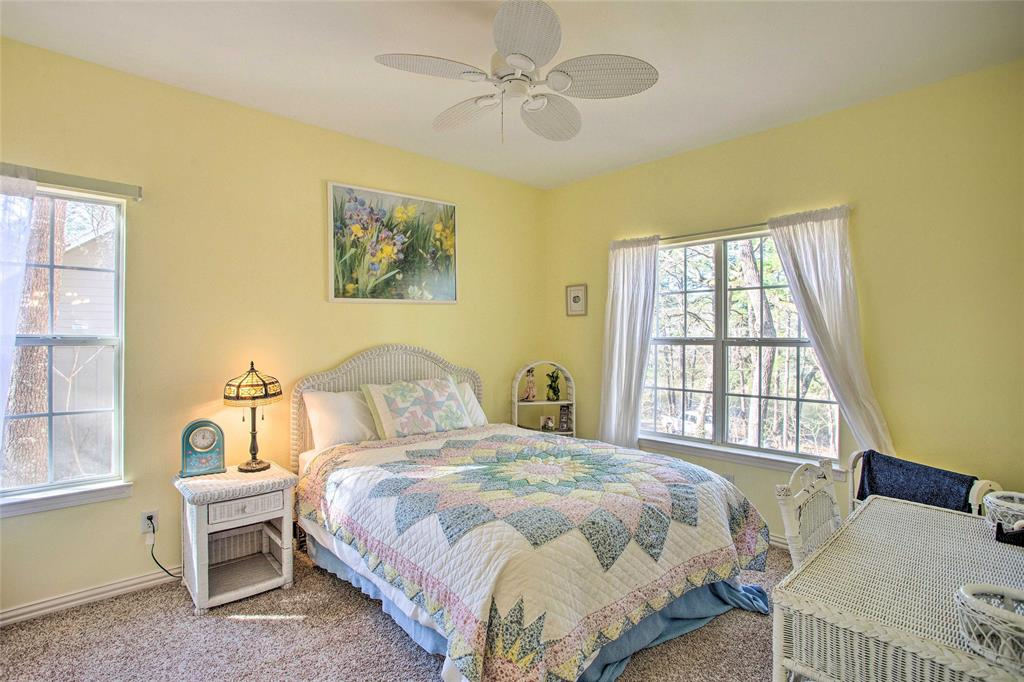 2133 Private Road 7908  Hawkins, Texas 75765 - acquisto real estate best style realtor kim miller best real estate reviews dfw
