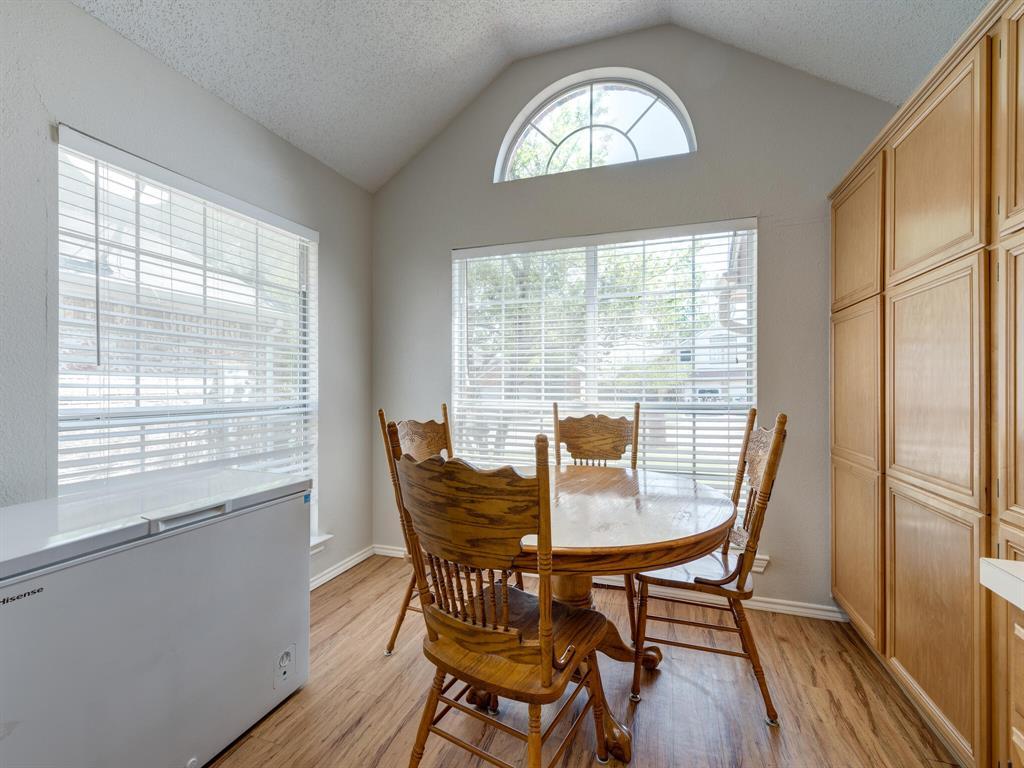 912 Azalia  Drive, Lewisville, Texas 75067 - acquisto real estate best luxury buyers agent in texas shana acquisto inheritance realtor