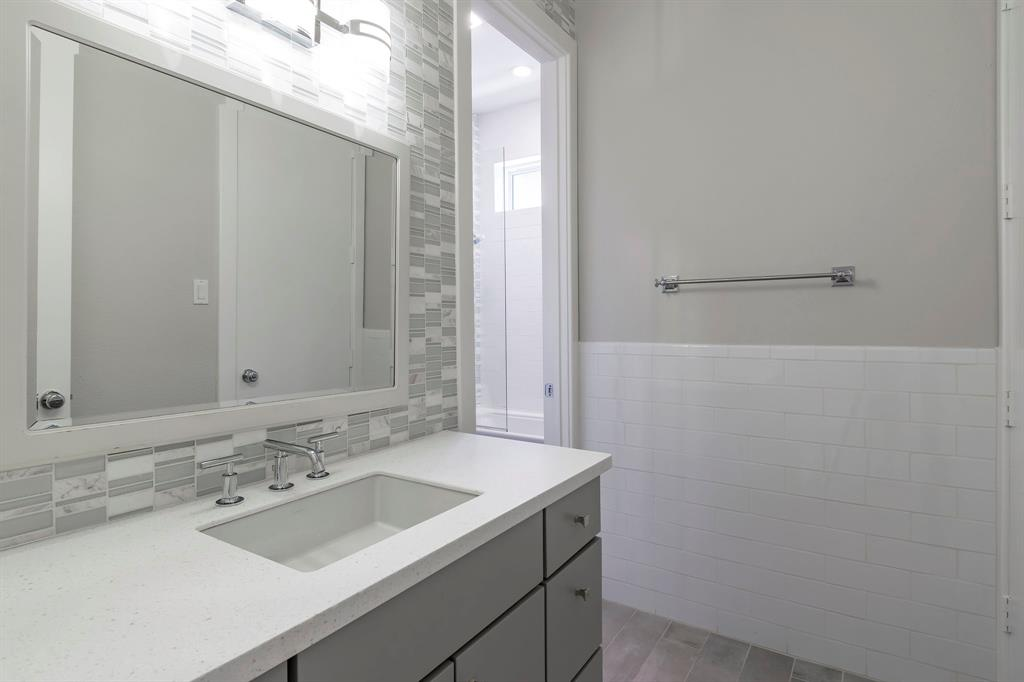 7808 Idlewood  Lane, Dallas, Texas 75230 - acquisto real estate best realtor foreclosure real estate mike shepeherd walnut grove realtor