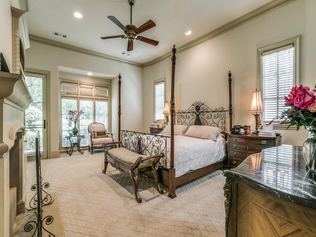 4512 Byron  Circle, Irving, Texas 75038 - acquisto real estate best real estate company in frisco texas real estate showings