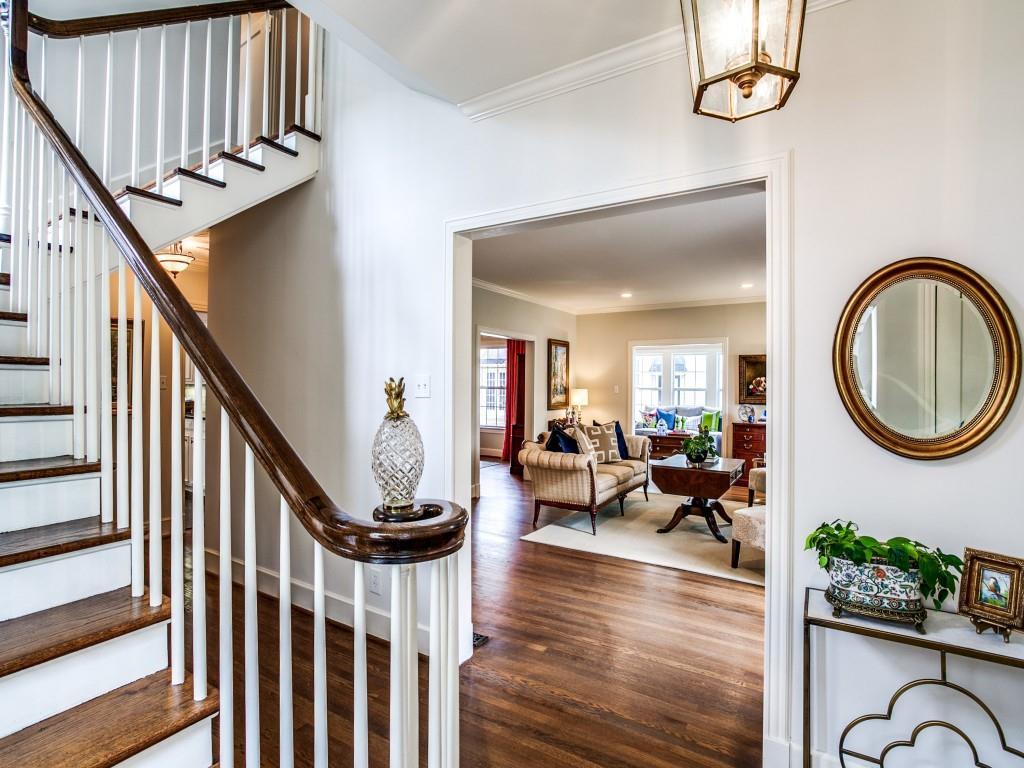 4432 Edmondson  Avenue, Highland Park, Texas 75205 - acquisto real estate best prosper realtor susan cancemi windfarms realtor