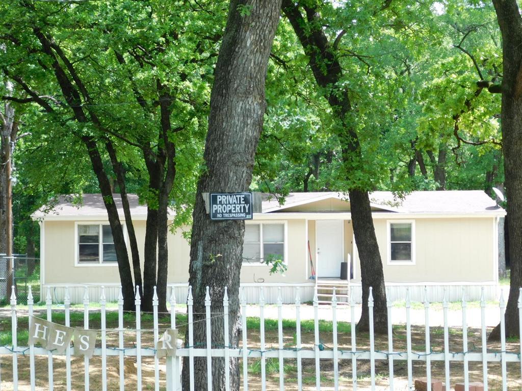 6414 Angel  Drive, Burleson, Texas 76028 - Acquisto Real Estate best mckinney realtor hannah ewing stonebridge ranch expert