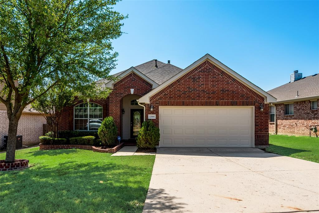 1300 Cedar Branch  Drive, Wylie, Texas 75098 - Acquisto Real Estate best mckinney realtor hannah ewing stonebridge ranch expert