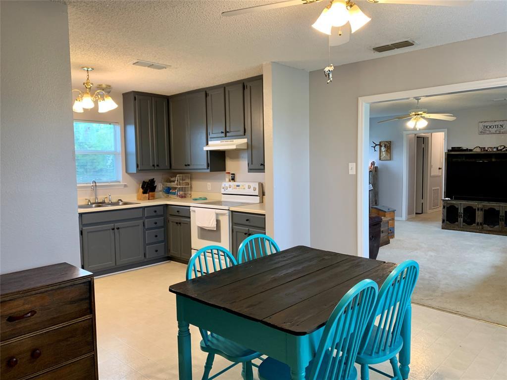 422 County Road 4778  Sulphur Springs, Texas 75482 - acquisto real estate best new home sales realtor linda miller executor real estate