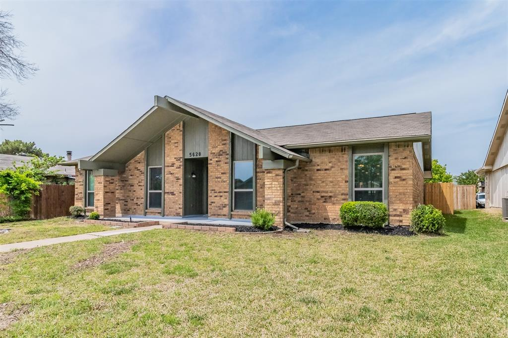 5620 Tucker  Street, The Colony, Texas 75056 - Acquisto Real Estate best plano realtor mike Shepherd home owners association expert