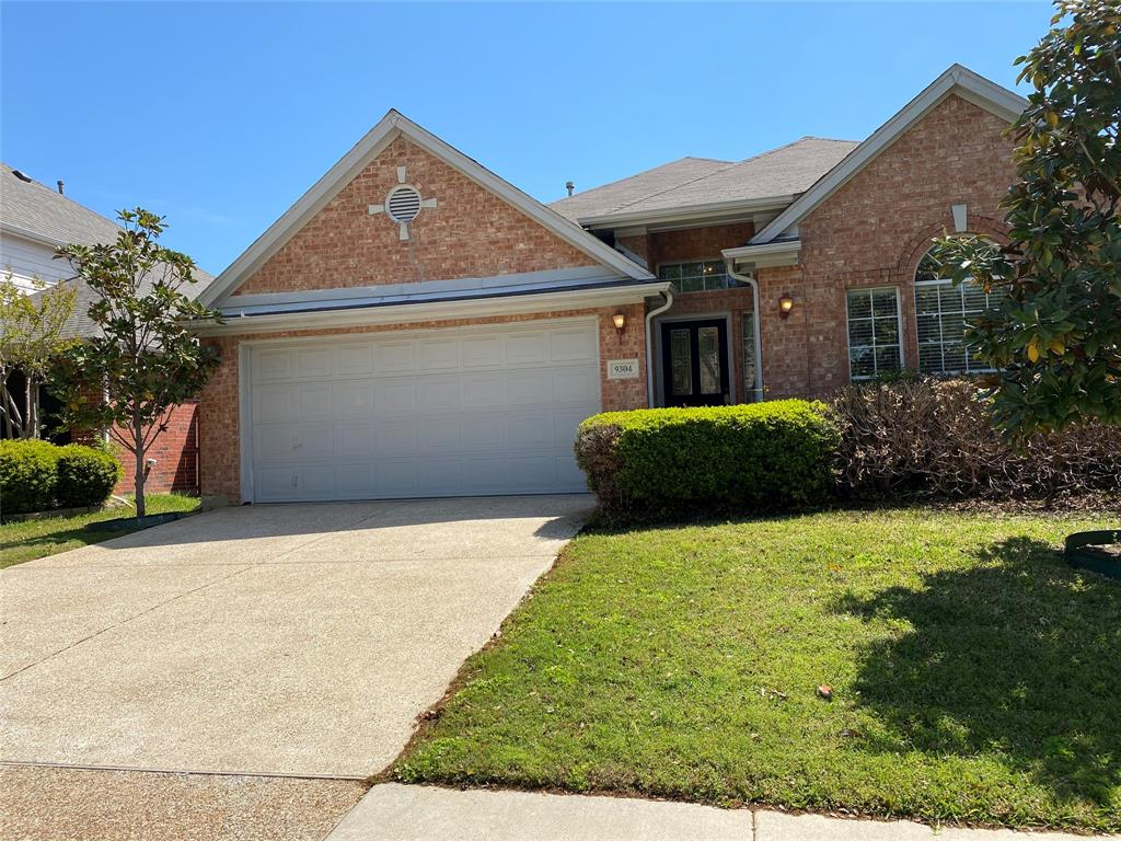 9304 Western  Trail, Irving, Texas 75063 - Acquisto Real Estate best frisco realtor Amy Gasperini 1031 exchange expert