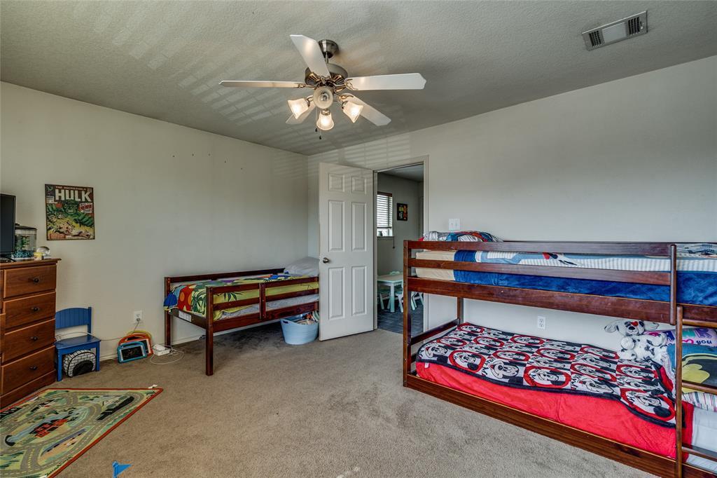 158 Washington  Way, Venus, Texas 76084 - acquisto real estate best relocation company in america katy mcgillen
