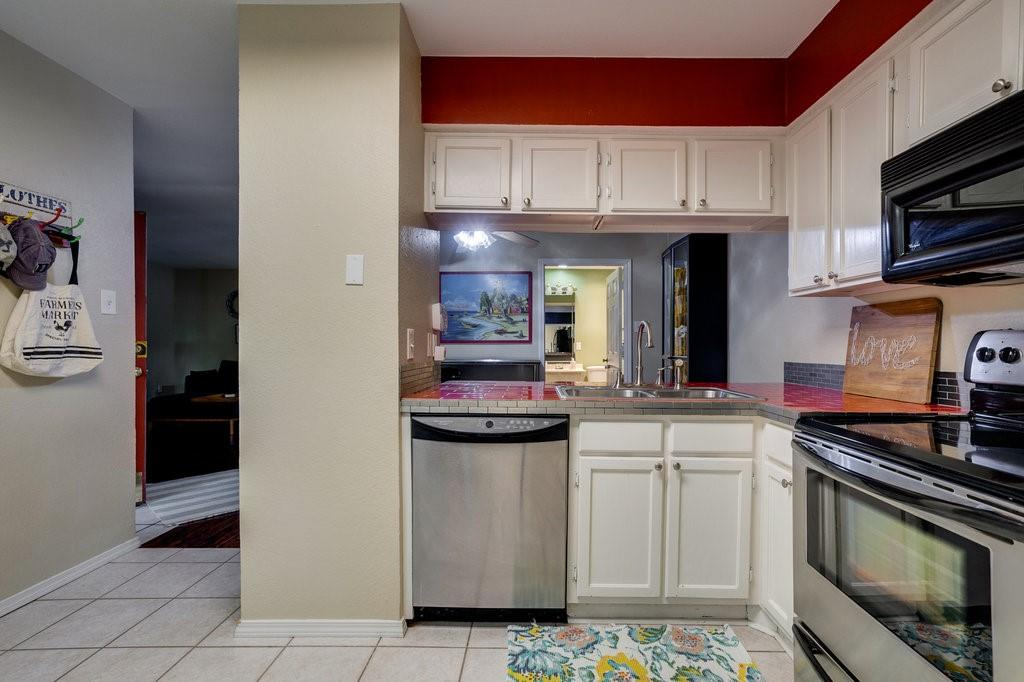 2325 Torrington  Drive, Arlington, Texas 76012 - acquisto real estate best real estate company in frisco texas real estate showings