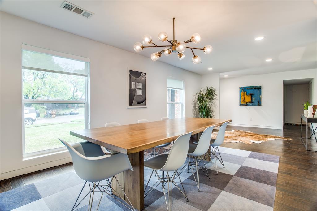 6626 Leameadow  Drive, Dallas, Texas 75248 - acquisto real estate best designer and realtor hannah ewing kind realtor