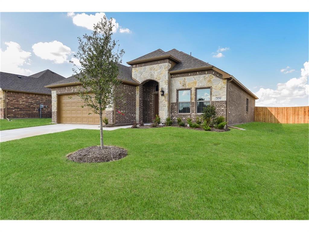 348 Pecos  Crandall, Texas 75114 - Acquisto Real Estate best frisco realtor Amy Gasperini 1031 exchange expert