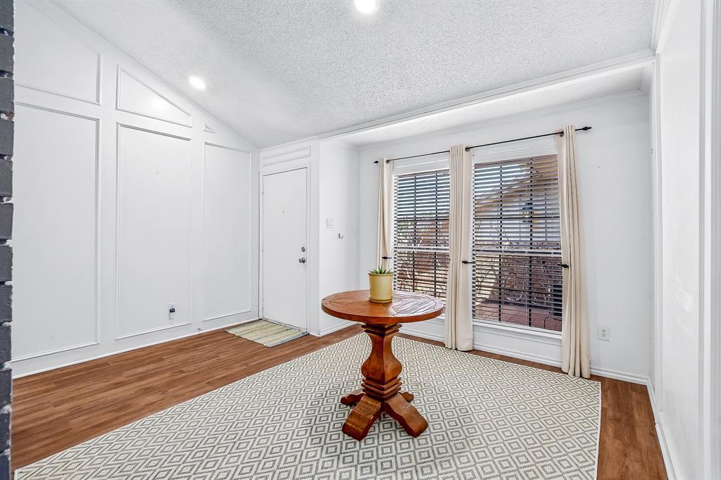2820 Prescott  Drive, Carrollton, Texas 75006 - acquisto real estate best listing agent in the nation shana acquisto estate realtor