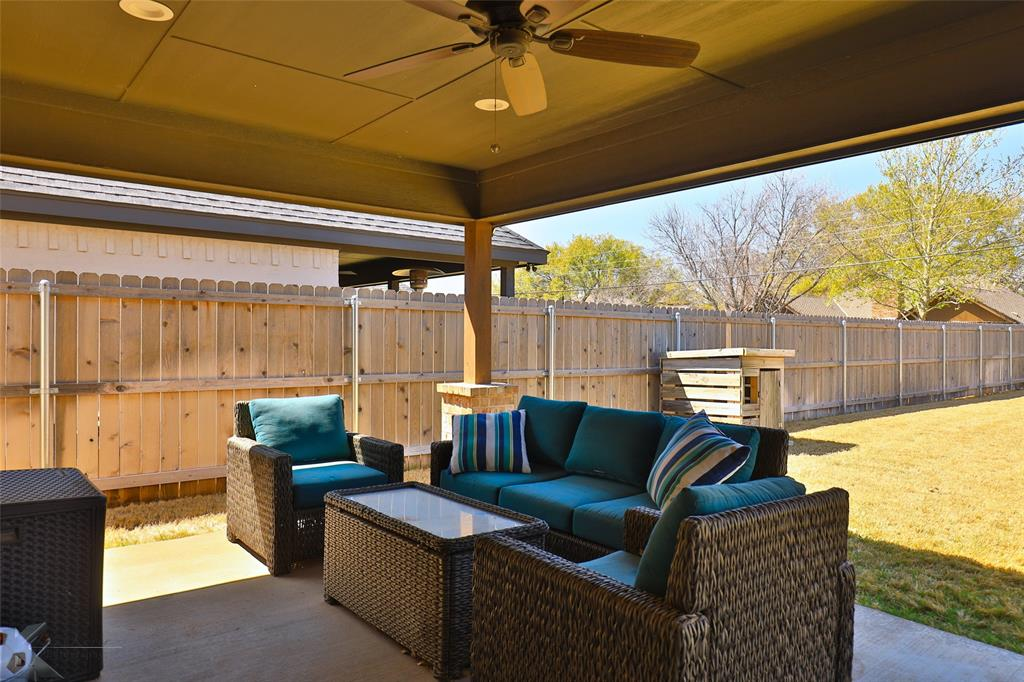 5750 Legacy  Drive, Abilene, Texas 79606 - acquisto real estate best real estate follow up system katy mcgillen