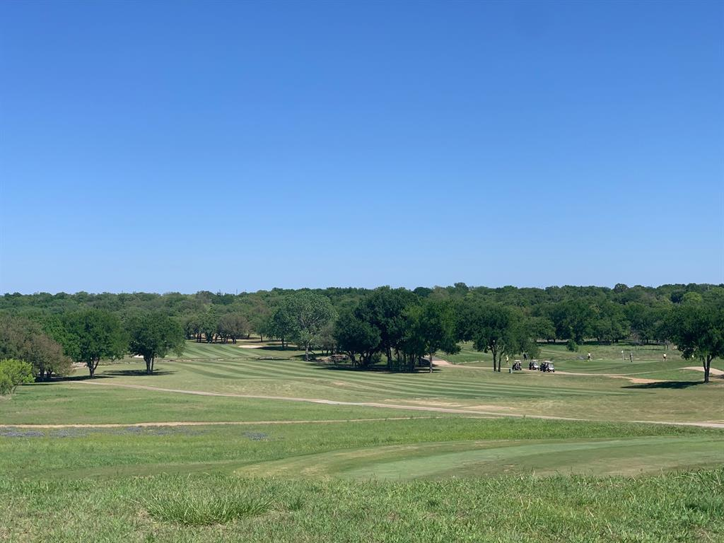000 Woods Landing  Drive, Brownwood, Texas 76801 - Acquisto Real Estate best frisco realtor Amy Gasperini 1031 exchange expert