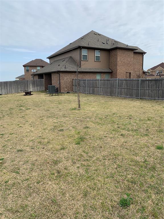 1050 Sierra Vista  Court, Midlothian, Texas 76065 - acquisto real estate best prosper realtor susan cancemi windfarms realtor