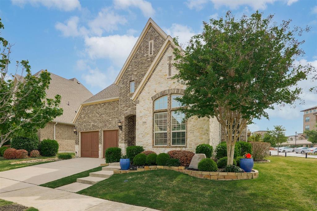 2616 Virginia  Parkway, Flower Mound, Texas 75022 - acquisto real estate best allen realtor kim miller hunters creek expert