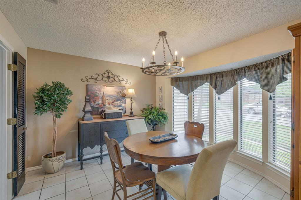 4206 Del Norte  Drive, Arlington, Texas 76016 - acquisto real estate best prosper realtor susan cancemi windfarms realtor