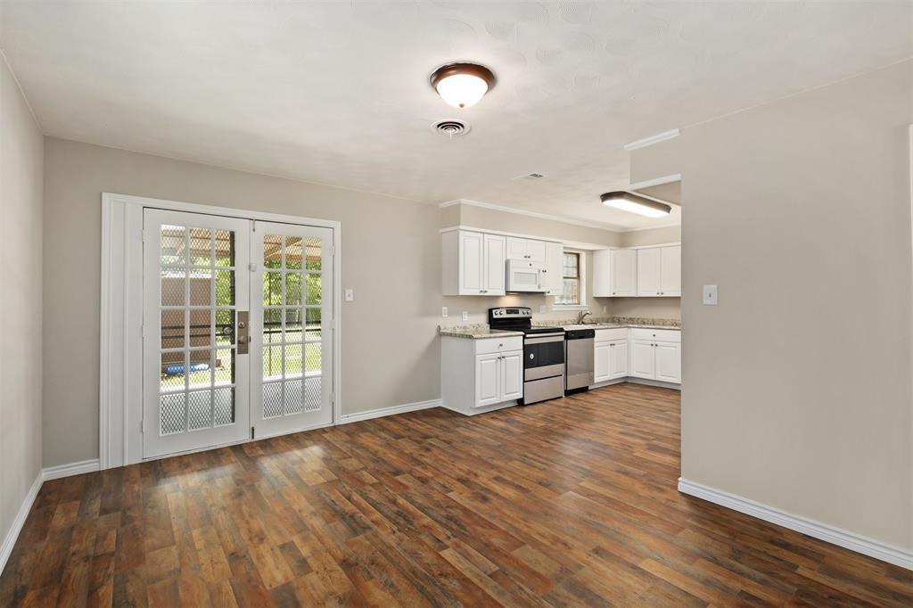 7006 Antler  Avenue, Dallas, Texas 75217 - acquisto real estate best luxury buyers agent in texas shana acquisto inheritance realtor