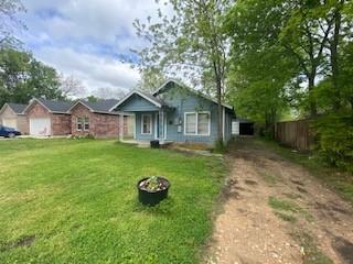 1108 Walworth  Street, Greenville, Texas 75401 - Acquisto Real Estate best mckinney realtor hannah ewing stonebridge ranch expert