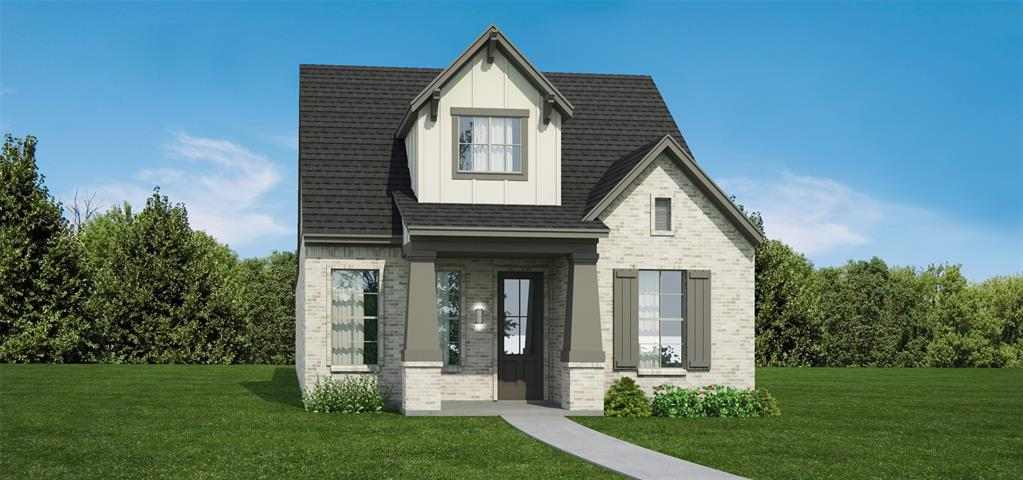 5509 Traveller  Drive, North Richland Hills, Texas 76180 - Acquisto Real Estate best frisco realtor Amy Gasperini 1031 exchange expert
