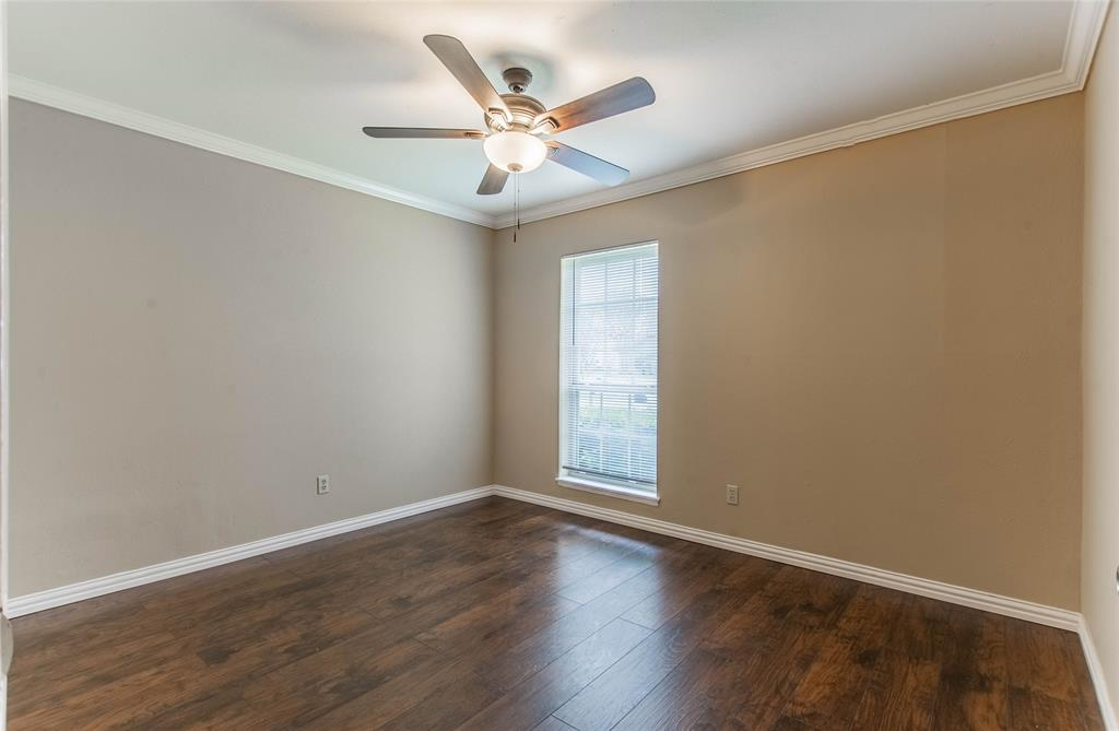 3360 Westminster  Drive, Plano, Texas 75074 - acquisto real estate best real estate company to work for