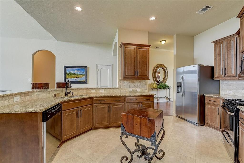 1525 Intessa  Court, McLendon Chisholm, Texas 75032 - acquisto real estate best frisco real estate broker in texas for high net worth buyers