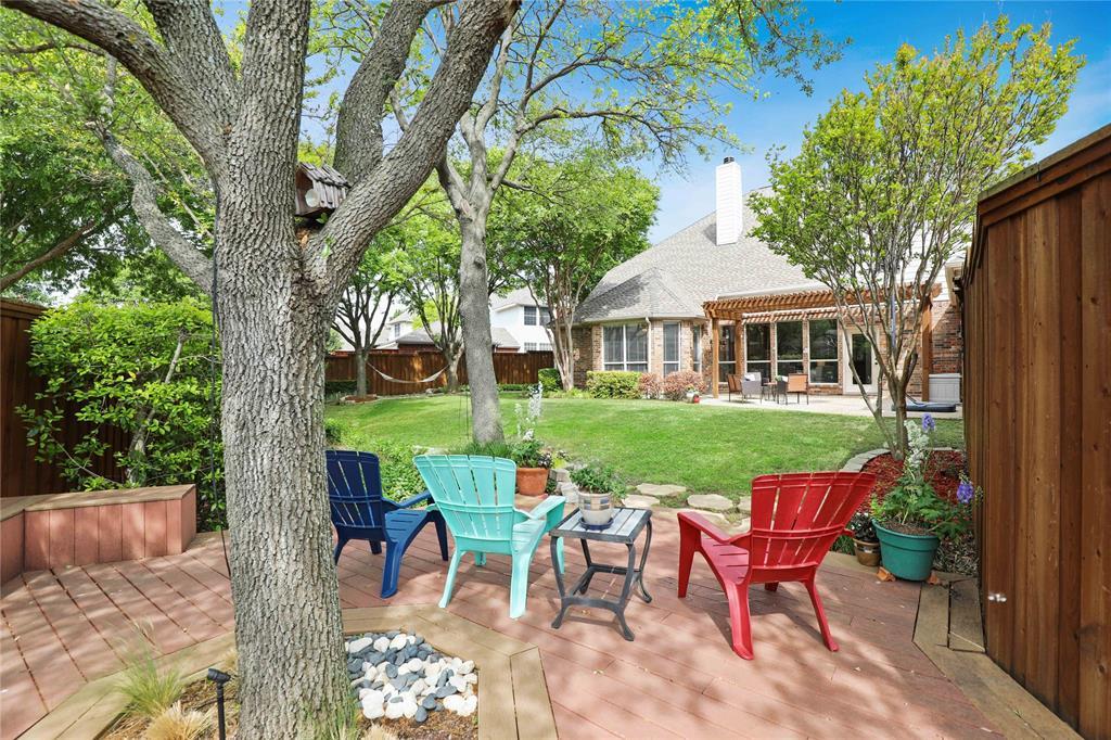 3712 Hibbs  Street, Plano, Texas 75025 - acquisto real estate best frisco real estate agent amy gasperini panther creek realtor