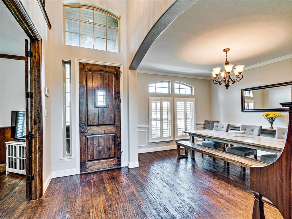 8820 Rex  Court, Waxahachie, Texas 75167 - acquisto real estate best realtor westlake susan cancemi kind realtor of the year
