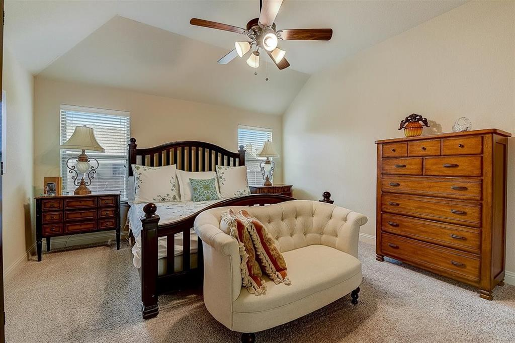 1525 Intessa  Court, McLendon Chisholm, Texas 75032 - acquisto real estate best negotiating realtor linda miller declutter realtor