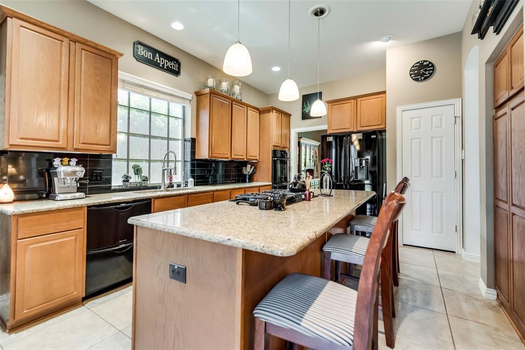 2808 Pioneer  Drive, Melissa, Texas 75454 - acquisto real estate best new home sales realtor linda miller executor real estate