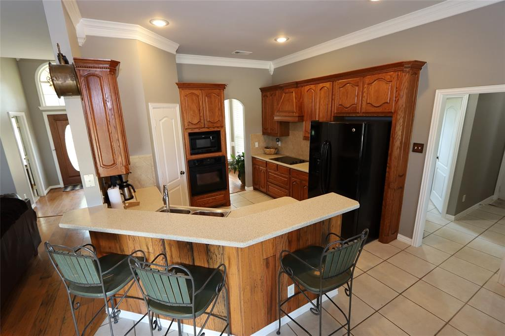 10188 Dennehy  Drive, Talty, Texas 75126 - acquisto real estate best listing listing agent in texas shana acquisto rich person realtor