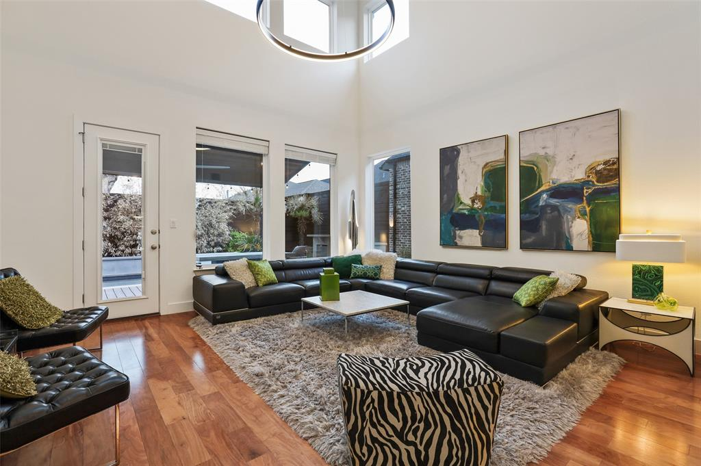 7109 Kildare  Drive, Plano, Texas 75024 - acquisto real estate best photos for luxury listings amy gasperini quick sale real estate