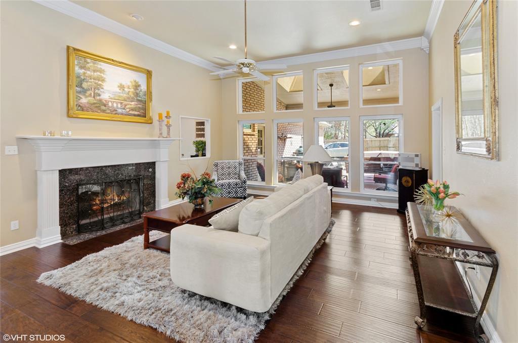 926 Holly Hills  Court, Keller, Texas 76248 - Acquisto Real Estate best mckinney realtor hannah ewing stonebridge ranch expert