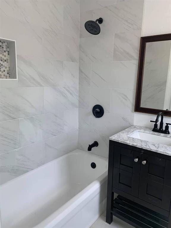 2837 Alden  Avenue, Dallas, Texas 75211 - acquisto real estate best luxury buyers agent in texas shana acquisto inheritance realtor