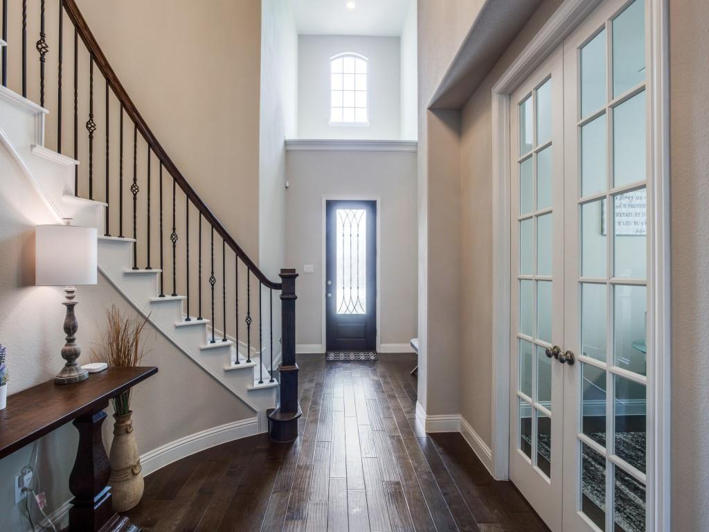 3028 Dustywood  Drive, McKinney, Texas 75071 - acquisto real estate best allen realtor kim miller hunters creek expert