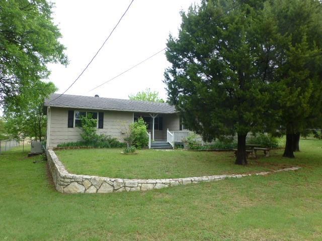 2807 Star  Court, Granbury, Texas 76049 - Acquisto Real Estate best frisco realtor Amy Gasperini 1031 exchange expert