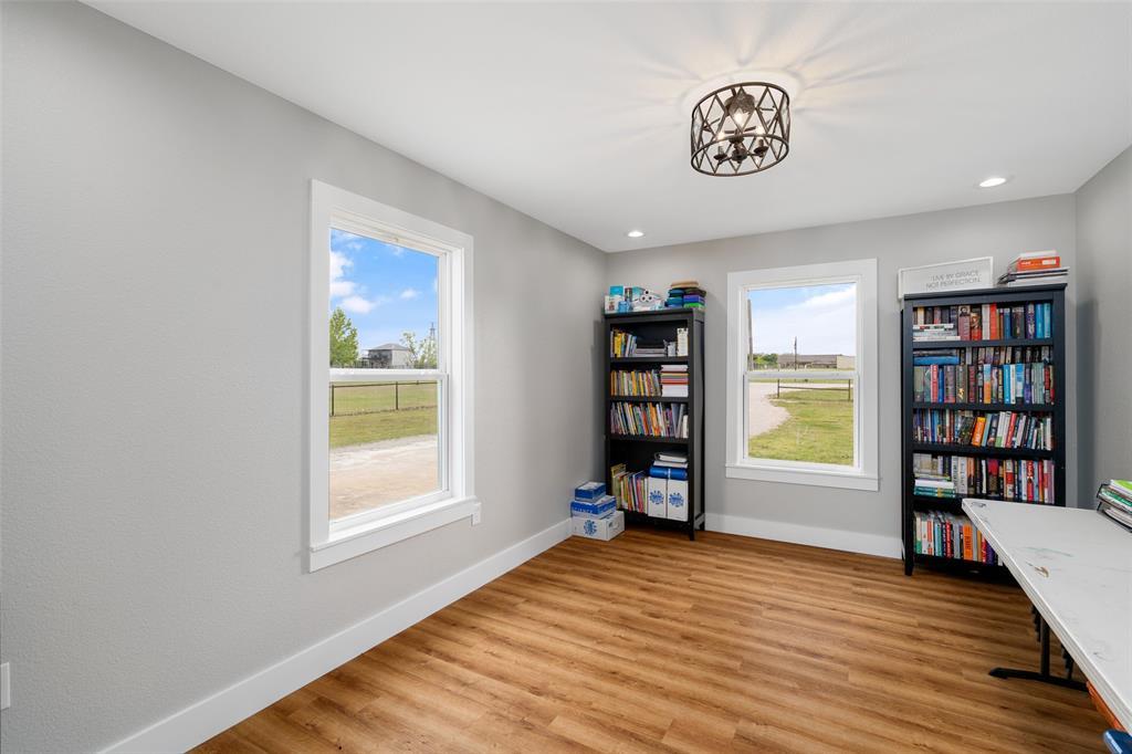 5742 Four Seasons  Lane, McKinney, Texas 75071 - acquisto real estate best listing agent in the nation shana acquisto estate realtor