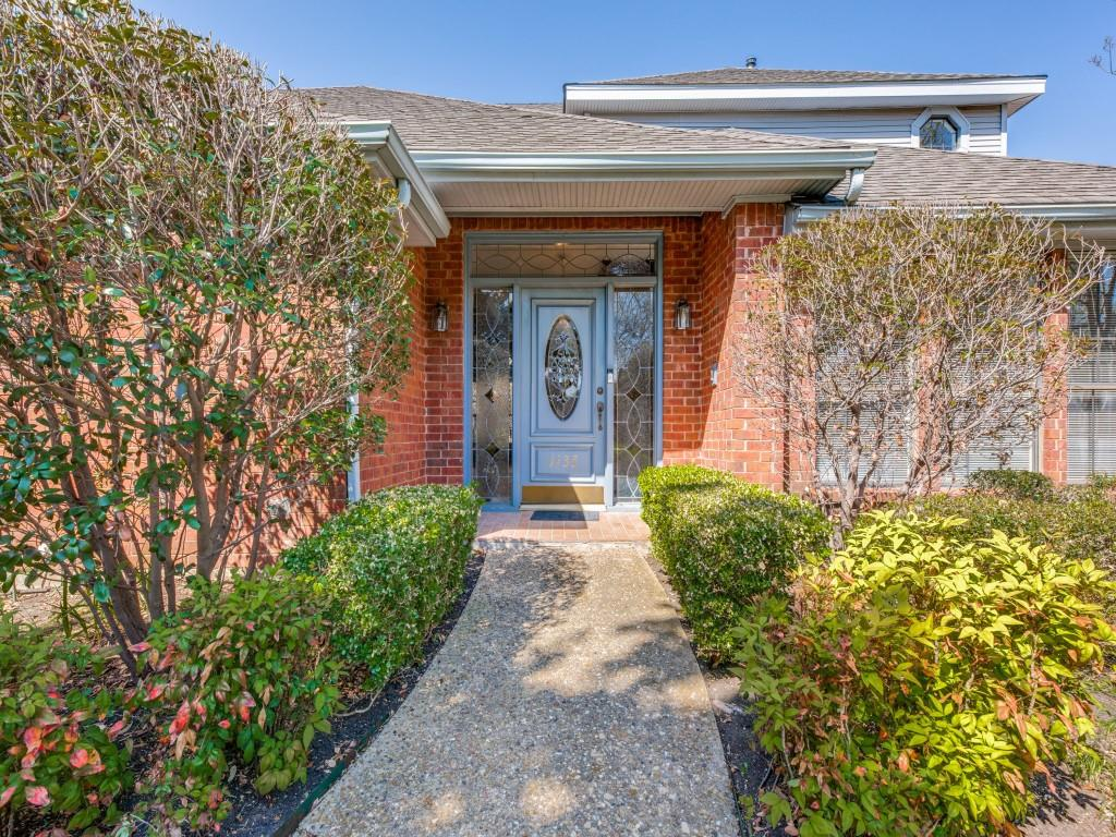 1135 Edith  Circle, Richardson, Texas 75080 - Acquisto Real Estate best mckinney realtor hannah ewing stonebridge ranch expert