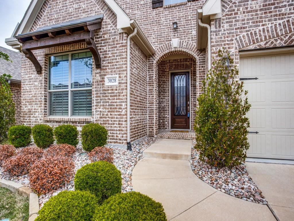 3028 Dustywood  Drive, McKinney, Texas 75071 - Acquisto Real Estate best mckinney realtor hannah ewing stonebridge ranch expert