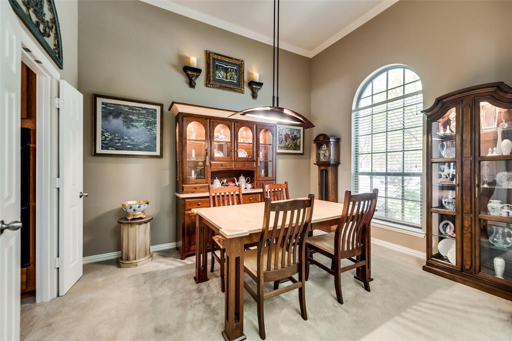 2808 Pioneer  Drive, Melissa, Texas 75454 - acquisto real estate best celina realtor logan lawrence best dressed realtor