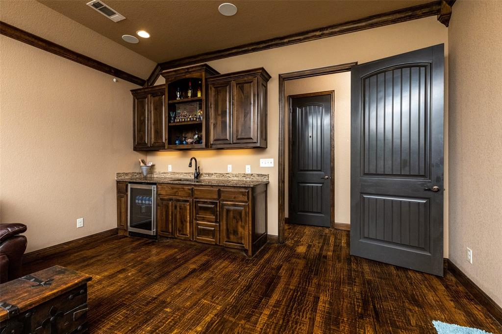 206 Tamiami  Trail, Haslet, Texas 76052 - acquisto real estate best photos for luxury listings amy gasperini quick sale real estate