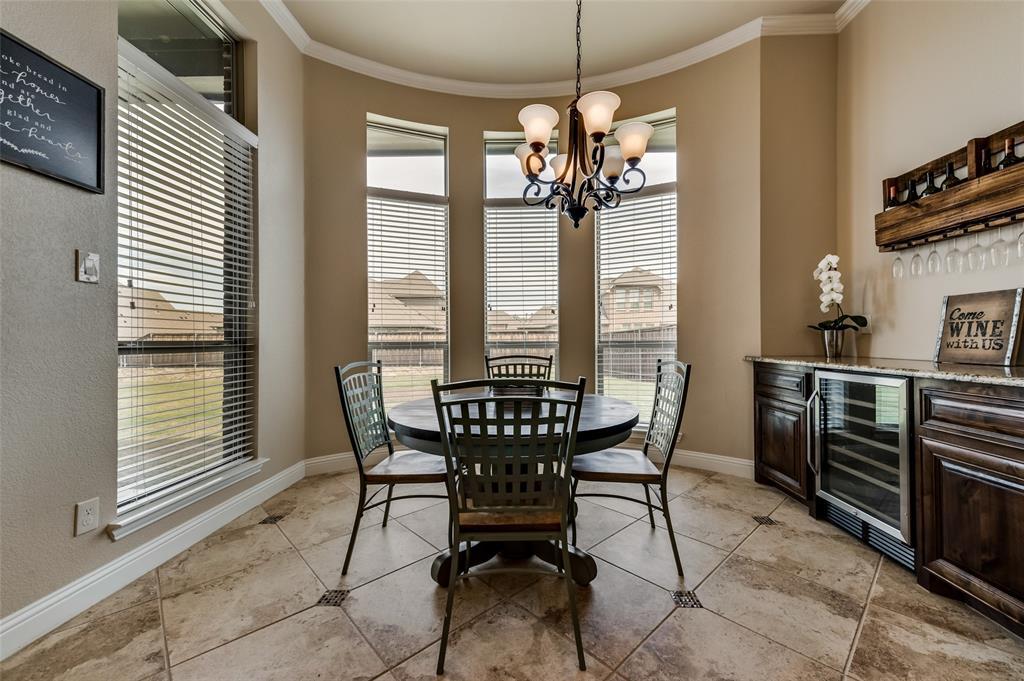 1315 Livorno  Drive, McLendon Chisholm, Texas 75032 - acquisto real estate best new home sales realtor linda miller executor real estate
