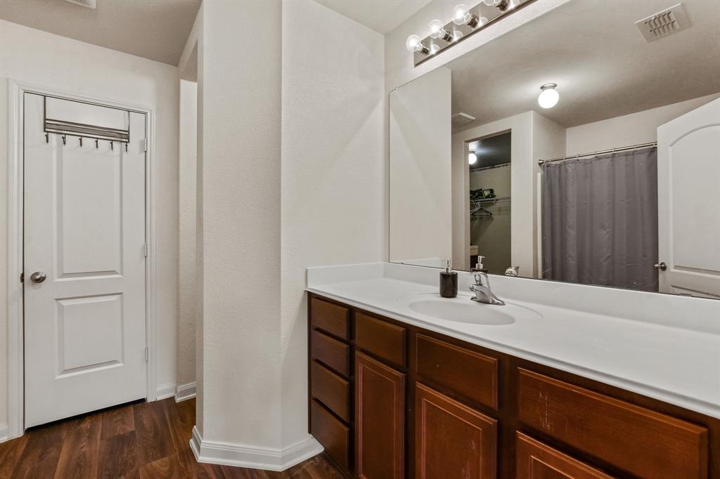 14261 Bridgeview  Lane, Dallas, Texas 75253 - acquisto real estate best designer and realtor hannah ewing kind realtor