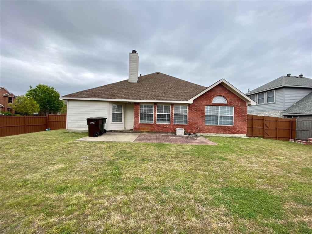5721 Seneca  Drive, Plano, Texas 75094 - acquisto real estate best style realtor kim miller best real estate reviews dfw