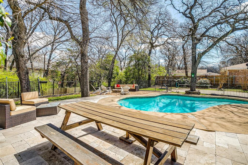 1503 Fielder  Road, Arlington, Texas 76012 - acquisto real estate best real estate follow up system katy mcgillen